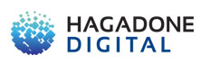 Hagadone Digital