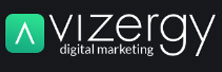 Vizergy - Digital Marketing