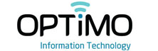 OPTiMO Information Technology
