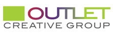 OUTLET Creative Group