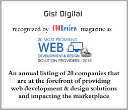 Gist Digital